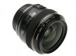 Фото -  Canon EF 28 mm f/1.8 USM
