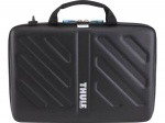 "Фото -  THULE Gauntlet 15"" MacBook Pro Attach"