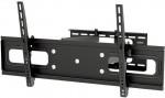 Фото -  Крепление для ТВ 37'-63' Brateck PA-948
