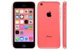 Фото -  Apple iPhone 5c 16GB Pink UACRF (ОФИЦИАЛЬНАЯ ГАРАНТИЯ 12 МЕСЯЦЕВ !!!)