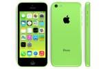 Фото -  Apple iPhone 5c 16GB Green UACRF (ОФИЦИАЛЬНАЯ ГАРАНТИЯ 12 МЕСЯЦЕВ !!!)
