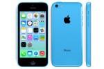 Фото -  Apple iPhone 5c 16GB Blue UACRF (ОФИЦИАЛЬНАЯ ГАРАНТИЯ 12 МЕСЯЦЕВ !!!)