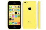 Фото -  Apple iPhone 5c 16GB Yellow UACRF (ОФИЦИАЛЬНАЯ ГАРАНТИЯ 12 МЕСЯЦЕВ !!!)