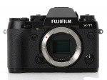 Фото -  Fujifilm X-T1 body