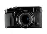 Фото -  Fujifilm X-T1 + Carl Zeiss Touit 1,8/32 X