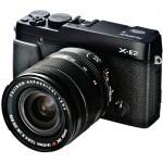 Фото -  Fujifilm X-E2 + 35mm F1.4