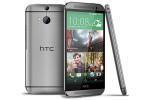 Фото   HTC One (M8) Dual Sim Gunmetal Grey (СЕРТИФИЦИРОВАН)
