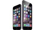 Фото  Apple iPhone 6 128Gb Silver