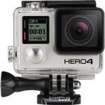 Фото -  GoPro HERO4 Black Edition