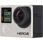 Фото  GoPro HERO4 Black Edition