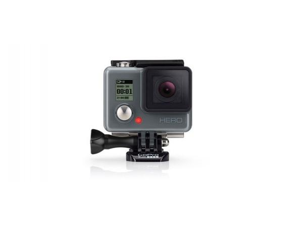 Купить -  GoPro HERO (CHDHA-301)