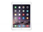 Фото  Apple iPad Air 2 Wi-Fi + LTE 16GB Silver (MGH72TU/A)