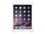 Фото  Apple iPad Air 2 Wi-Fi + LTE 64GB Gold (MH172TU/A)