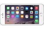 Фото  Apple iPhone 6 Plus 16GB Silver