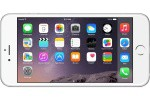 Фото  Apple iPhone 6 Plus 64GB Silver