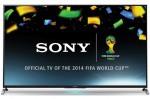 Фото - Sony Sony KDL65W955B (KDL65W955B)