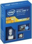 Фото -  Intel Core i7-5930K BX80648I75930K (i7-5930K) (ГАРАНТИЯ 3 ГОДА)