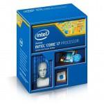 Фото -  Intel Core i7-4790K BX80646I74790K (ГАРАНТИЯ 3 ГОДА)