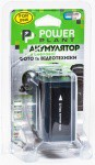 Фото PowerPlant Aккумулятор PowerPlant Panasonic CGA-D54S(DV00DV1249)
