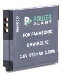 Фото - PowerPlant Aккумулятор PowerPlant Panasonic DMW-BCL7(DV00DV1380)