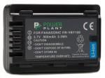 Фото - PowerPlant Aккумулятор PowerPlant Panasonic VW-VBY100(DV00DV1387)