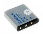 Фото - PowerPlant Aккумулятор PowerPlant Samsung SB-L1237(DV00DV1104)