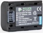 Фото - PowerPlant Aккумулятор PowerPlant Sony NP-FH50(DV00DV1208)