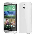 Фото  Смартфон HTC One (E8) Dual Sim White