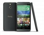 Фото -  Смартфон HTC One (E8) Dual Sim Grey