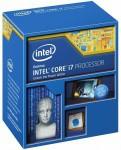 Фото -  Intel Core i7-5820K (BX80648I75820K) (ГАРАНТИЯ 3 ГОДА)