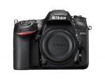 Фото -  Nikon D7200 body