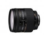 Фото -  Nikon AF Zoom NIKKOR 24-85mm f/2.8-4D IF