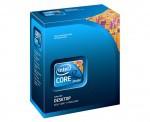 Фото -  Intel Core i7-5960X BX80648I75960X  (ГАРАНТИЯ 3 ГОДА)