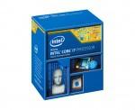 Фото -  Intel Core i7-4820K BX80633I74820K (ГАРАНТИЯ 3 ГОДА)