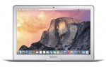 Фото -  Apple MacBook Air 13W' Dual-core i5 1.6GHz (MJVE2UA/A)