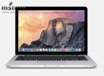 Фото - Apple Apple MacBook Pro 13.3' Retina Dual-Core i5 2.7GHz (MF839)