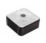 Фото -  Акустична система Polk Audio Camden Square Black/White AM7221-A