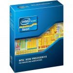 Фото -  Intel Xeon E5-2690V3 BX80644E52690V3 (ГАРАНТИЯ 3 ГОДА)
