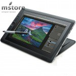 Фото -  Wacom Cintiq Companion 2 Intel Core i3 64GB (DTH-W1310T)
