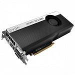 Фото -  EVGA GeForce GTX 680 SC Signature 2GB (02G-P4-2683-KR) (ГАРАНТИЯ 2 ГОДА)