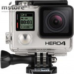 Фото -  GoPro HERO4  Black Edition SURF
