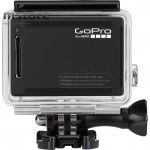 Фото  GoPro HERO4  Black Edition SURF