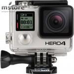 Фото -  GoPro HERO4  Black Edition MUSIC