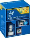 Фото -  Intel Core i7-4790 (BX80646I74790)