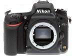 Фото -  Nikon D750 kit AF-S 24-120mm f/4G ED VR