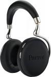 Фото -  Parrot Zik 2.0 by Philippe Starck Wireless Headphones Black