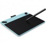 Фото -  Wacom Intuos Draw Pen S Blue (CTL-490DB-N)