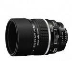 Фото -  Nikon AF DC-NIKKOR 105mm f/2D