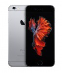 Фото -  Apple iPhone 6s 64Gb Space Gray СРО