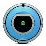 Фото -  iRobot Roomba 790